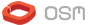 Open Source Management Logo
